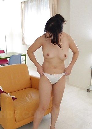 blowjob, hairy pussy, lingerie, yuna yamami,