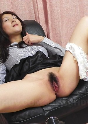femdom, foot licking, hairy pussy, miku sachi, old and young, pussy licking,