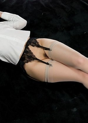 footjobs, pantyhose, ruru sakurai, stockings, teasing,
