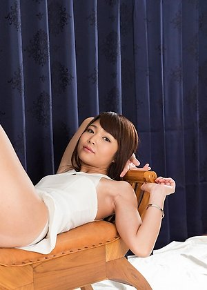 ass, foot licking, footjobs, heels, lingerie, pussyjob, shino aoi,