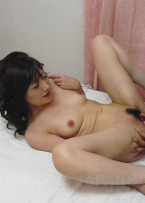 blowjob, hairy pussy, miku sachi, pussy licking, threesome,