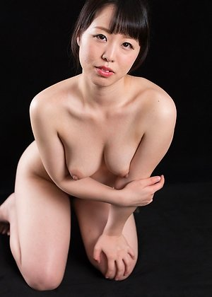 bigass, bukkake, cum in ass, sperm licking, yuka shirayuki,